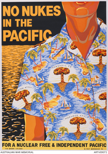 3 - No_nukes_in_the_pacific_web.JPG