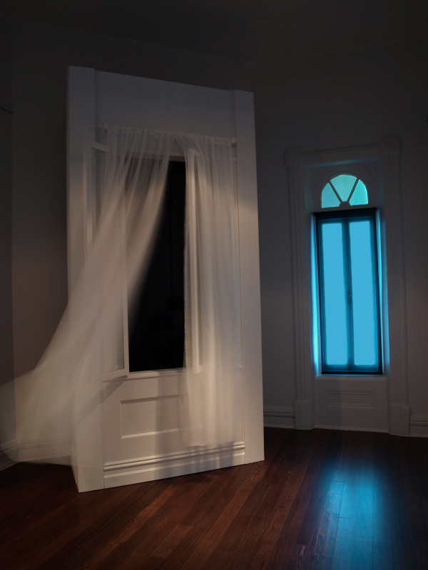 7 - 5_Image_Night Window.jpg